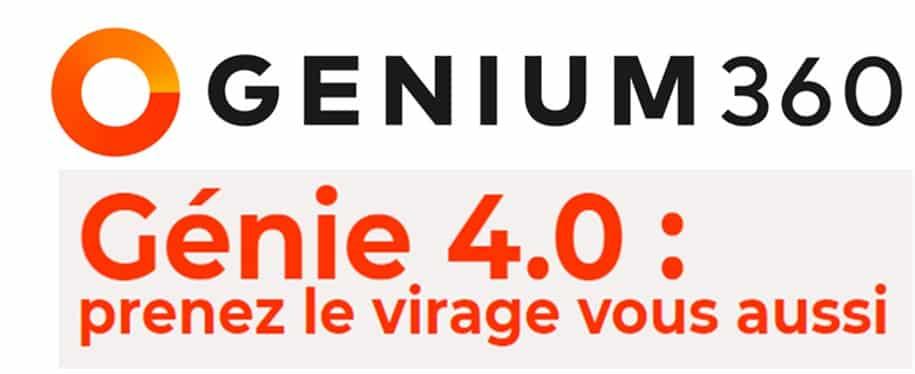 Genium 1