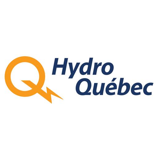 Logo Hydro Quebec